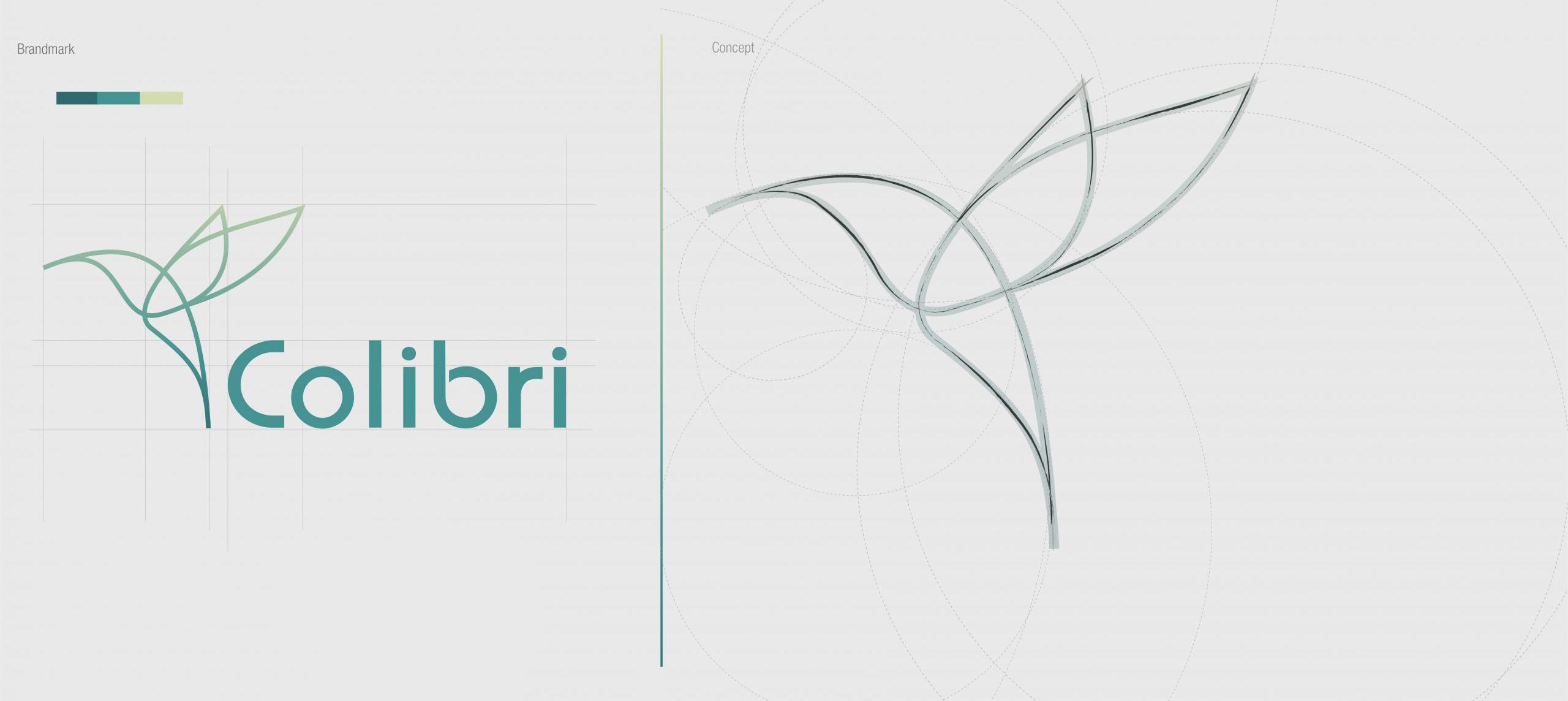 colibri_web_concept-scaled-small